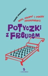Stawiszyński, Potyczki