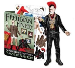 freudian_finery