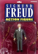 sigmund-freud-action-figure